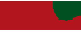 Orvalho – Uniforme Profissionais Logo