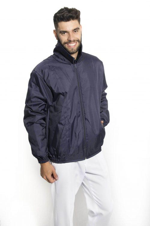 Jaquetas profissionais
